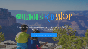 Outdoor Kid Shop