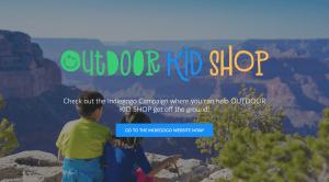 Outdoor Kid Shop